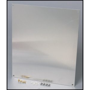Aluminum Cover Panel CP1008A Product Image : Aluminum Cover Panel