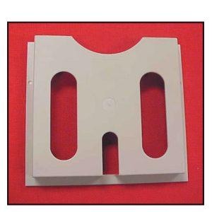 Self adhesive print pocket REPRTPKT Product Image : Self adhesive print pocket