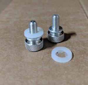 Thumb Screw Kit – AHTSKAL Product Image : Thumb Screw Kit - A