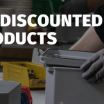 Browse discounted products in the AttaBox Excess Inventory Sale